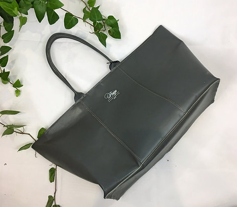 3 Pannel Large tote