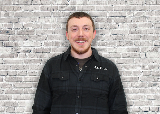 Kyle with background png.png