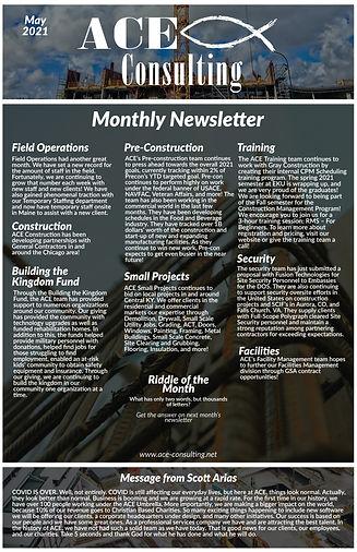 ACE Newsletter (7).jpg