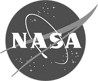 NASA-gray.png