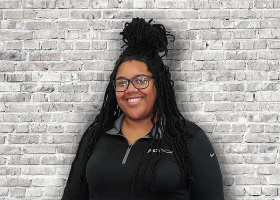 Alexus with background Png.png
