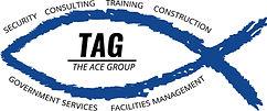 TAG_Logo_Line.jpg