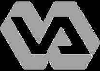 VA web.png