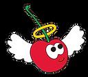 Dippy logo_edited.png