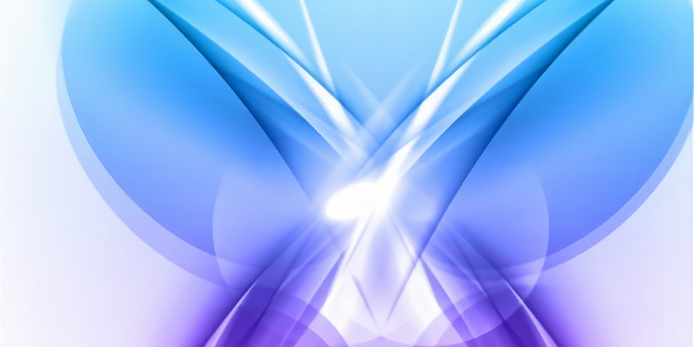 I am intuitive and I know it!!!  1 day workshop to awaken your psychic abilities.