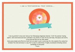 testimonial 1