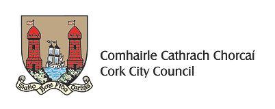Cork City Council HORIZONTAL LOGO-01.jpg