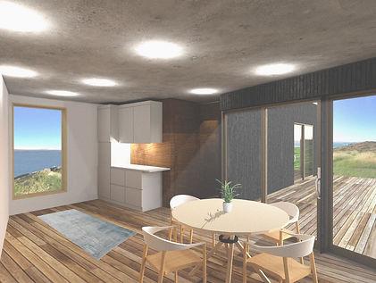 Skeam interior render 2 .jpg