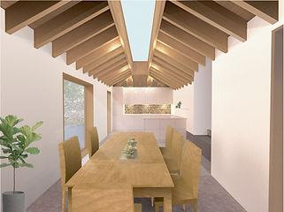 Interior render 1 new (1).jpg