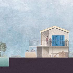 elevation 2 insta (1).jpg