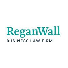 RW-logo-white.jpg