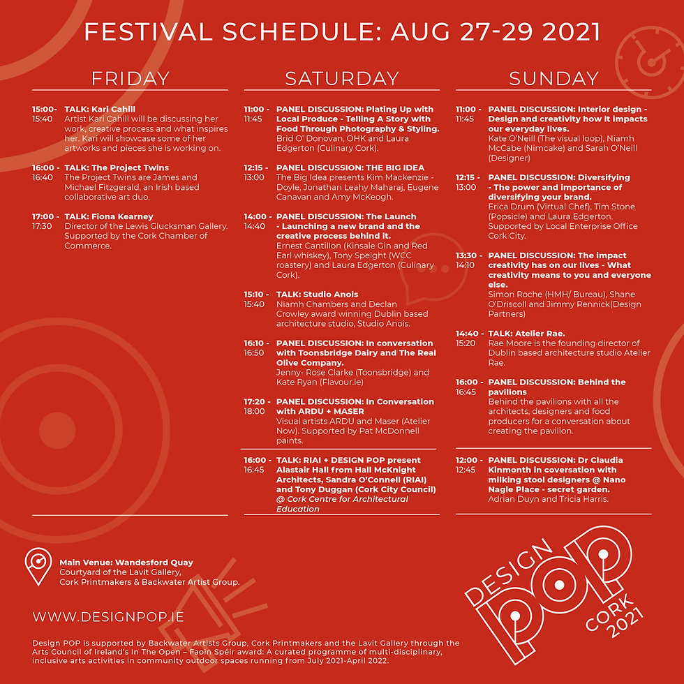 Design POP schedule_00.jpg