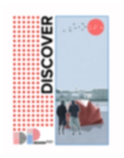 Discover - II.jpg