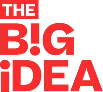 BIG-IDEA-STACK-RED.png