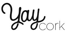Yay Cork Logo Black.jpg