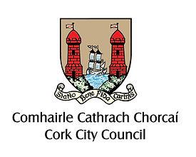 Cork City Council VERTICAL LOGO-01-01.jp