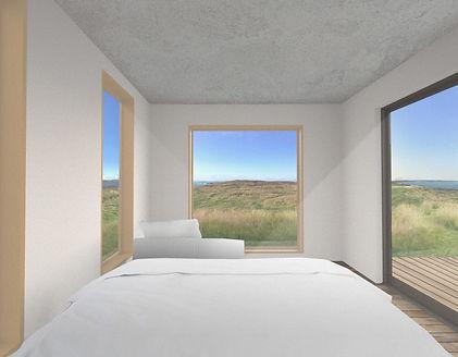 Skeam bedroom render.jpg