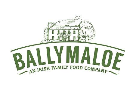 Ballymaloe Brandmark.jpg