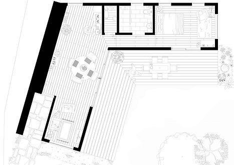 Skeam Detailed plan-Model 1.jpg