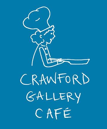 Crawford-Logo-Changed.jpg