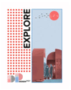 Explore - II.jpg