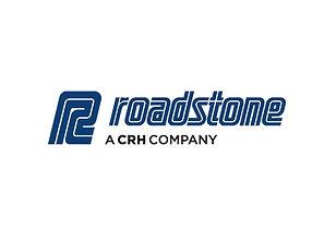 Roadstone-pantone-black-CRH.jpg