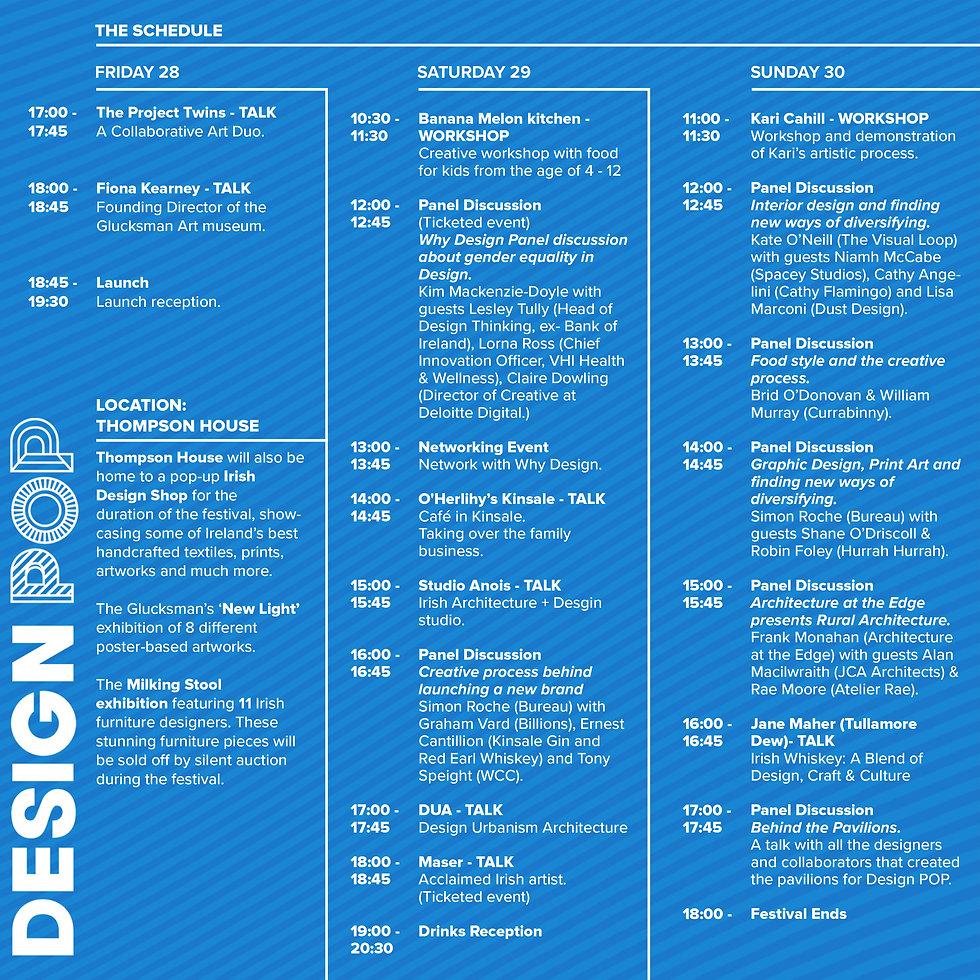 Schedule - DP 2020.jpg
