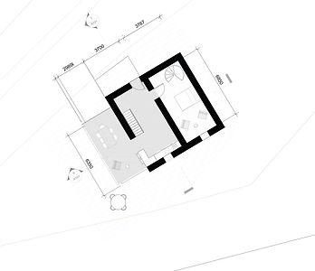 19_ARD_00 - Floor Plan.jpg