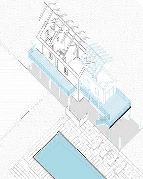 Paradis House Axo insta new.jpg
