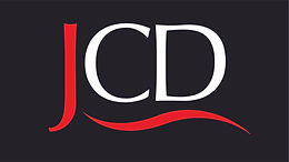 JCD new logo.jpg