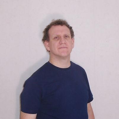 Mark-Horgan.jpg