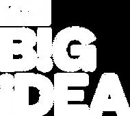 The Big Idea - Logo - White.png
