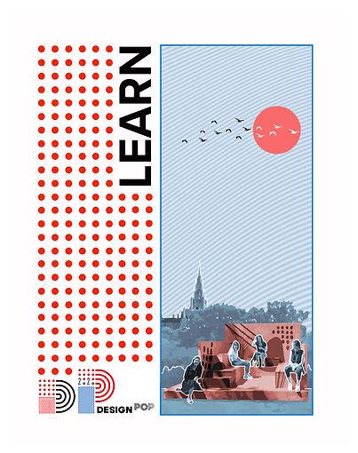 Learn - II.jpg