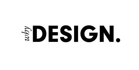 Why Design_1.jpg