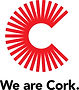 We_Are_Cork_Logo_PRIMARY_CMYK.jpg