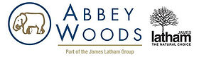 abbeywoods.jpg