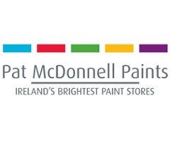 pat-mcdonnell-paints.jpg