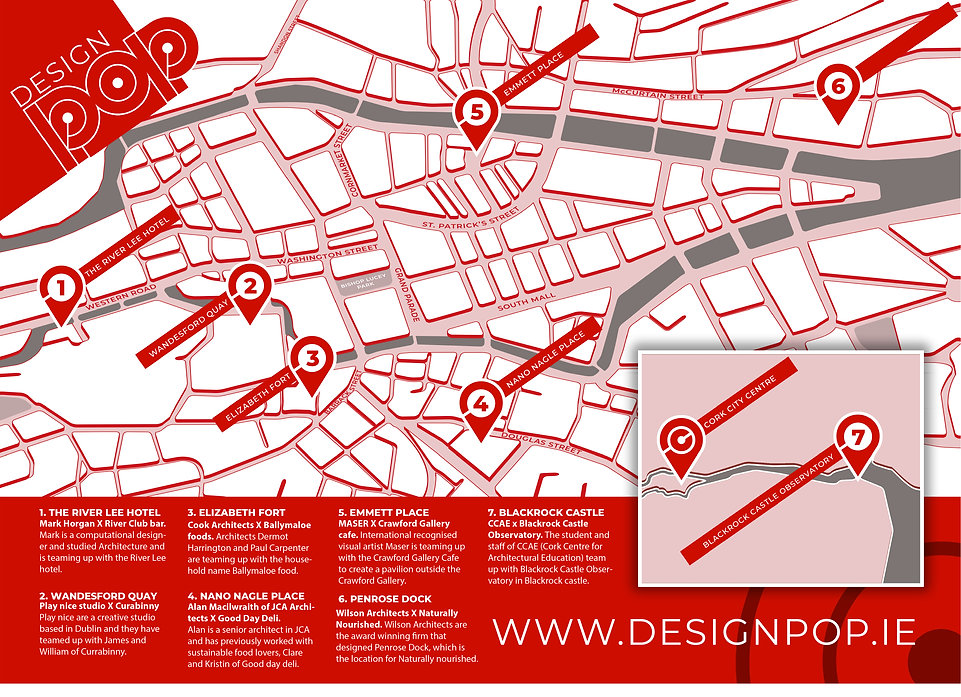 MAP high res 3.jpg