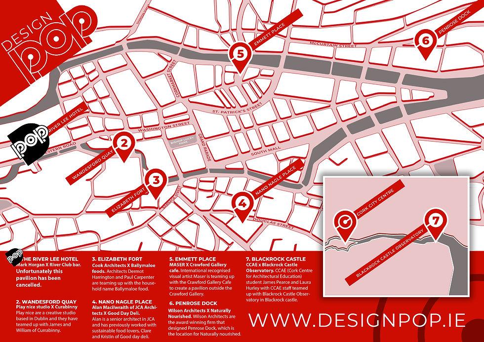 DESIGN POP MAP 2021 update-01-01.jpg