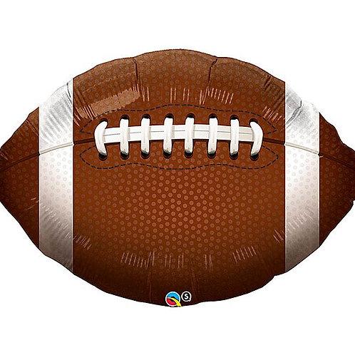 """36"""" Football Balloon"""