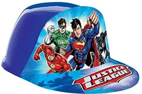 Justice League™ Vac Hat