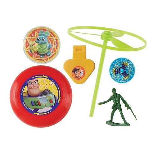 Toy Story Mega Mix Pack