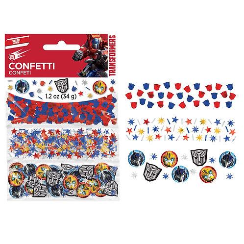 Transformers™ Value Pack Confetti