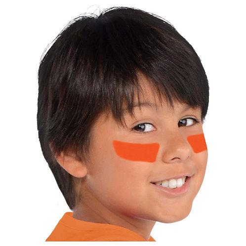 Nerf® Face Paint Kit