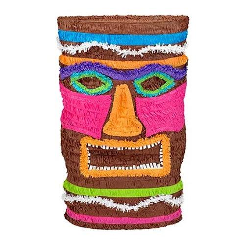 Tiki Piñata's