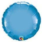 """18"""" Round Balloon"""