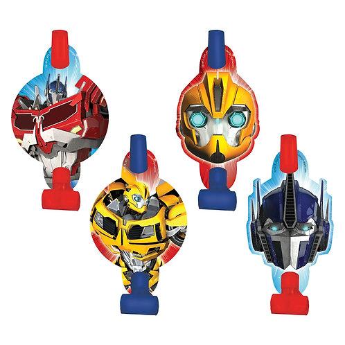 Transformers™ Blowouts