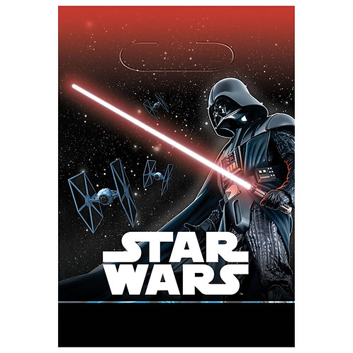 Star Wars™ Classic Loot Bags