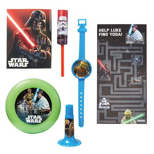 Star Wars™ Classic Mega Mix Value Pack Favors