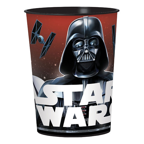 Star Wars™ Classic Favor Cup